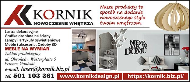 Sklep Internetowy Kornik Pruszcz Gdański Sklep Internetowy